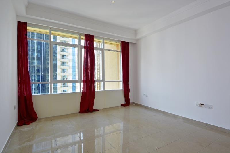3 Bedroom Apartment For Sale in  Marina Crown,  Dubai Marina | 9