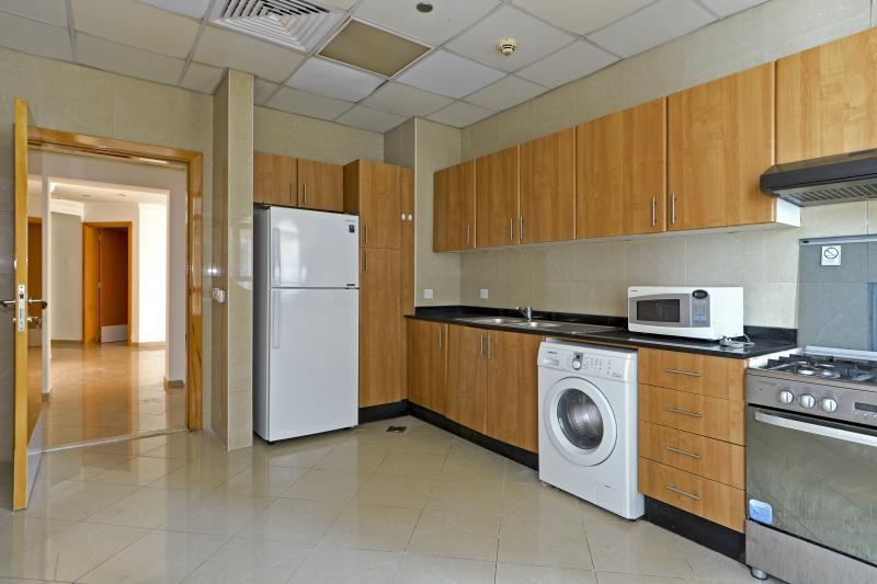 3 Bedroom Apartment For Sale in  Marina Crown,  Dubai Marina | 10