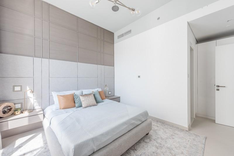 1 Bedroom Apartment For Rent in  Prime Views,  Meydan Avenue | 3