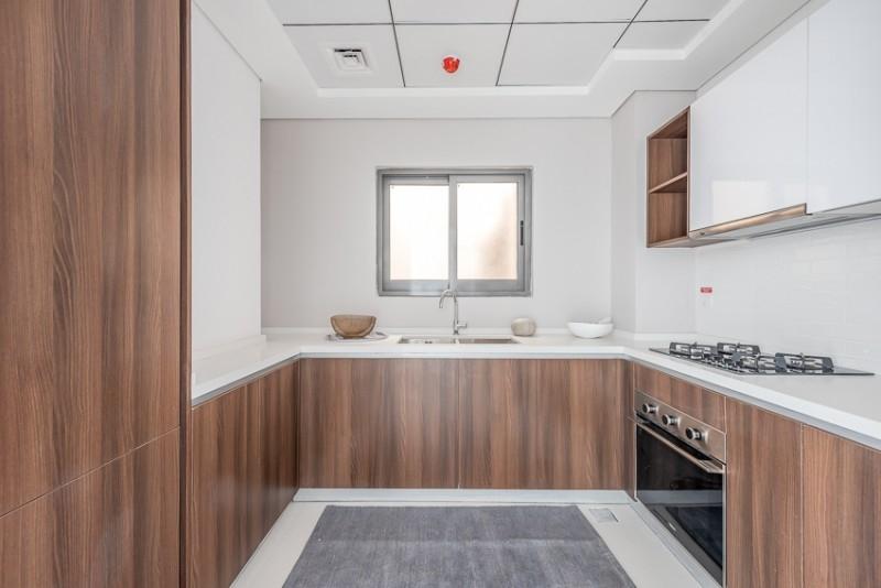1 Bedroom Apartment For Rent in  Prime Views,  Meydan Avenue | 5