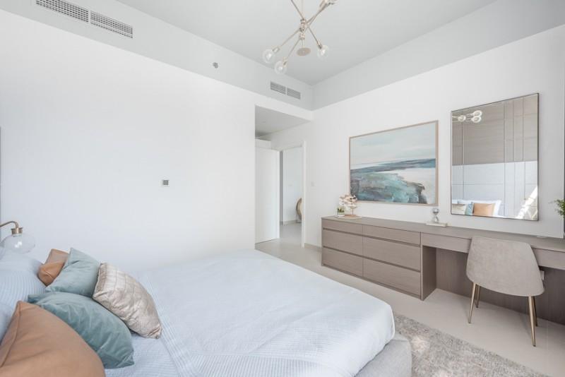 1 Bedroom Apartment For Rent in  Prime Views,  Meydan Avenue | 4