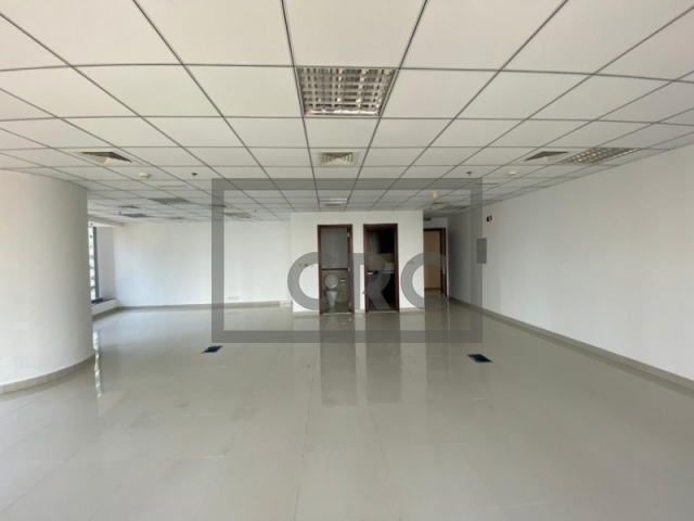 office for sale in jumeirah lake towers, platinum tower   8