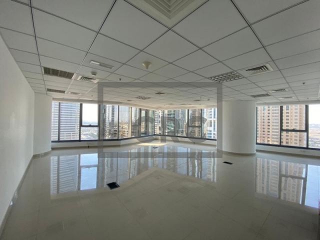 office for sale in jumeirah lake towers, platinum tower   6