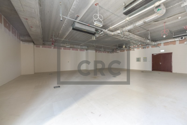 office for rent in sheikh zayed road, conrad commercial tower   7
