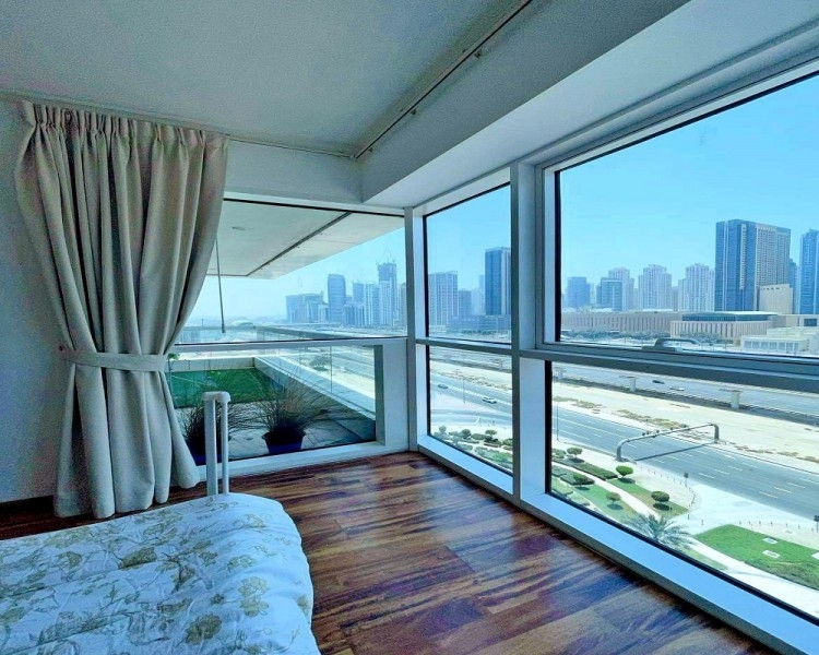 2 Bedroom Apartment For Sale in  Saba 3,  Jumeirah Lake Towers   1