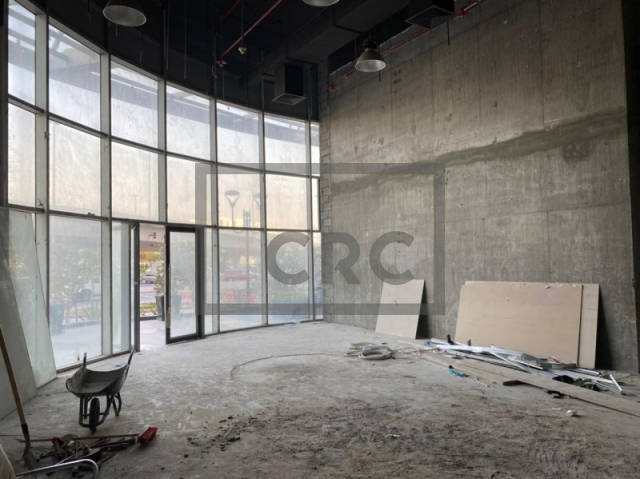 shops & retail spaces for rent in barsha heights (tecom)