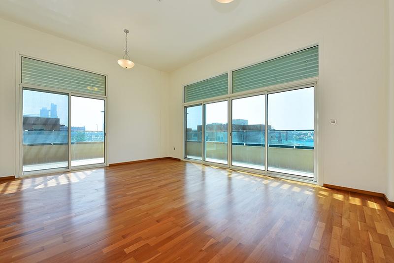5 Bedroom Villa For Sale in  Marina Sunset Bay,  Al Marina | 2