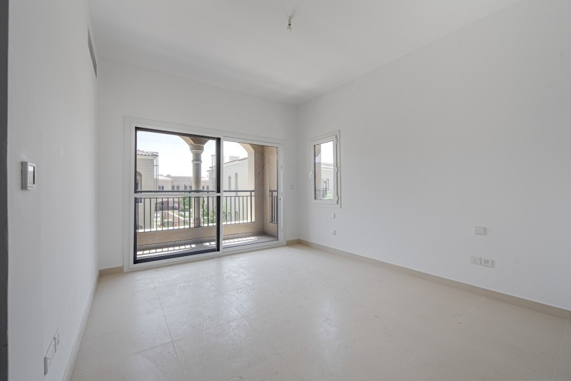 3 Bedroom Villa For Sale in  Casa Viva,  Serena | 10