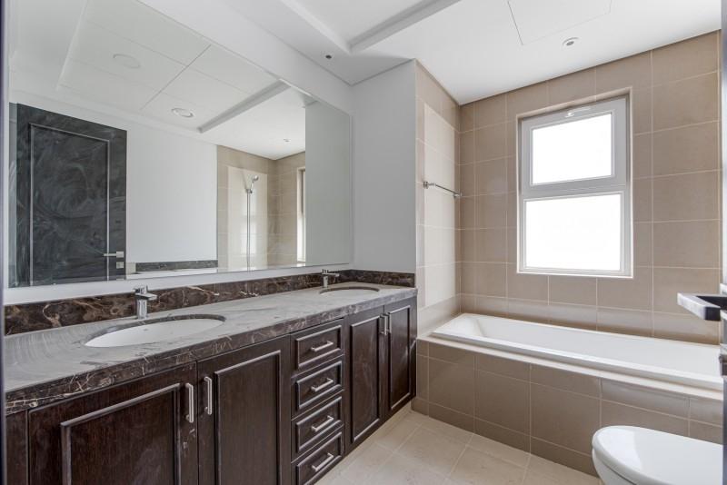 3 Bedroom Villa For Sale in  Casa Viva,  Serena | 14