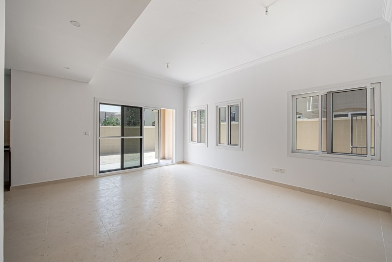 3 Bedroom Villa For Sale in  Casa Viva,  Serena | 3
