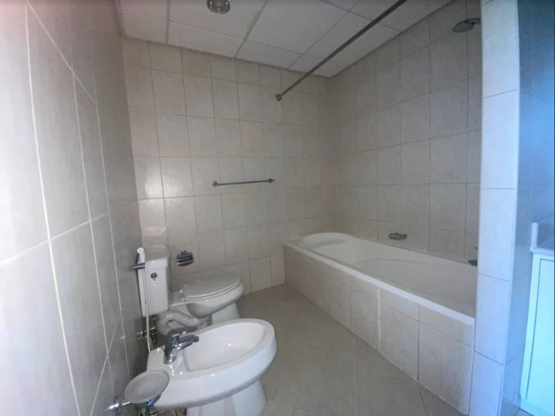 1 Bedroom Apartment For Rent in  Weston Court 2,  Motor City   4