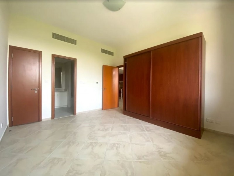 1 Bedroom Apartment For Rent in  Weston Court 2,  Motor City | 0