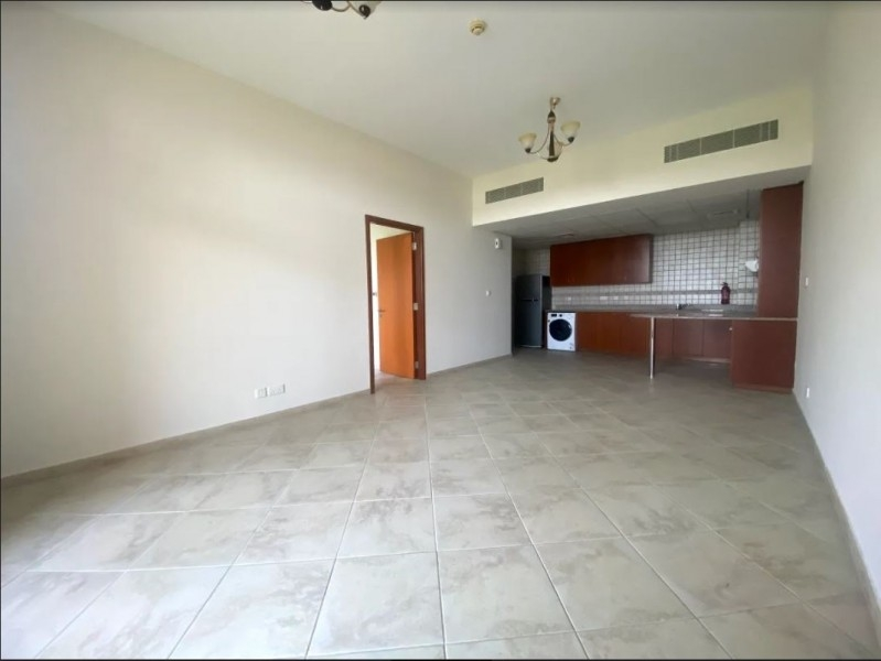 1 Bedroom Apartment For Rent in  Weston Court 2,  Motor City | 2