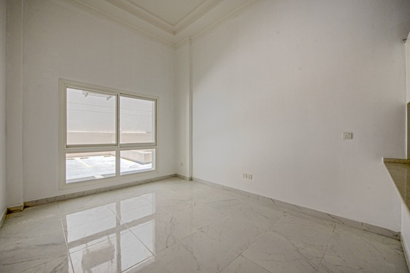 1 Bedroom Apartment For Sale in  Aces Chateau,  Jumeirah Village Circle | 3