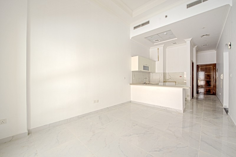 1 Bedroom Apartment For Sale in  Aces Chateau,  Jumeirah Village Circle | 1