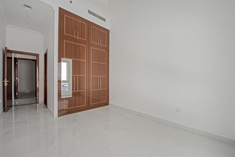 1 Bedroom Apartment For Sale in  Aces Chateau,  Jumeirah Village Circle | 6