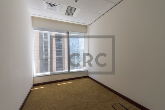 office for rent in world trade centre, world trade centre residence   1