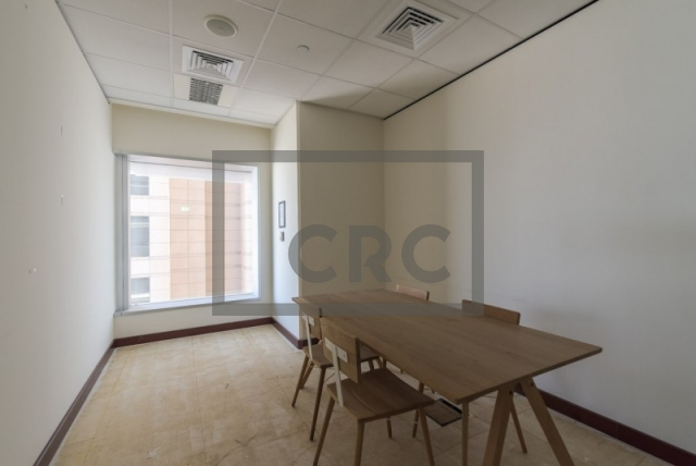 office for rent in world trade centre, world trade centre residence   2