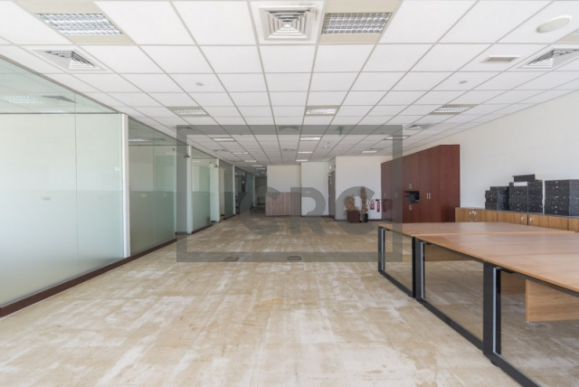 office for rent in world trade centre, world trade centre residence   0