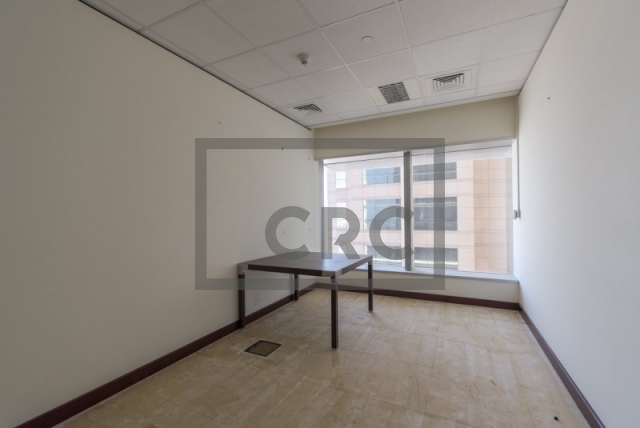 office for rent in world trade centre, world trade centre residence   4