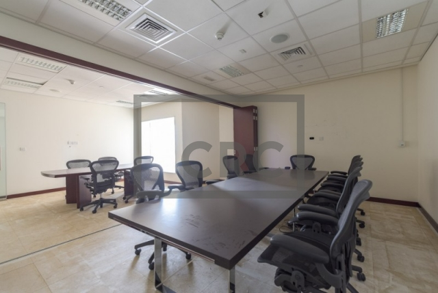 office for rent in world trade centre, world trade centre residence   5