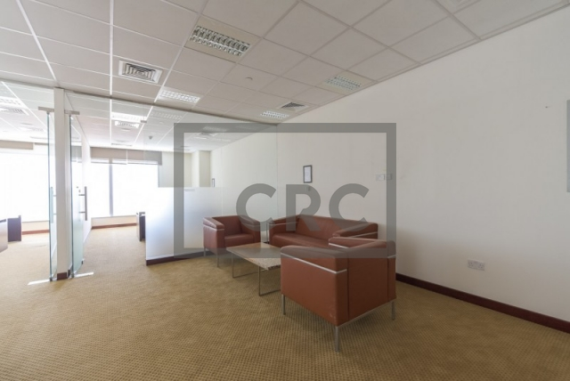 office for rent in world trade centre, world trade centre residence   6