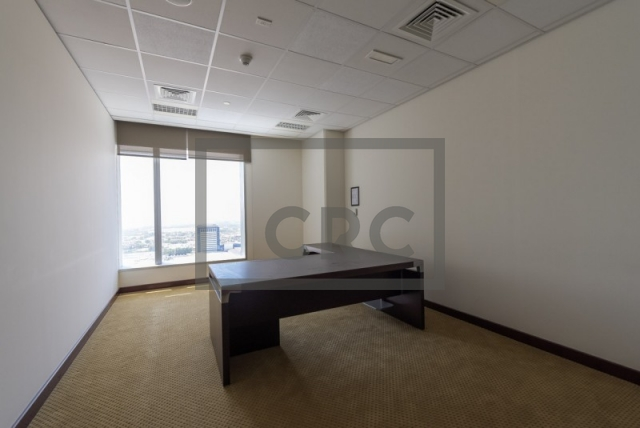 office for rent in world trade centre, world trade centre residence   7
