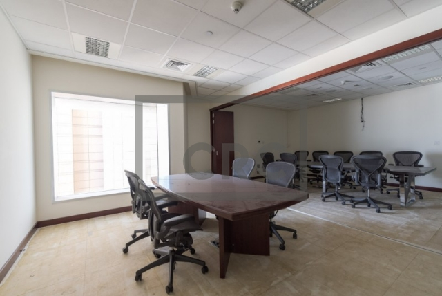 office for rent in world trade centre, world trade centre residence   9