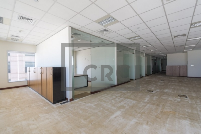 office for rent in world trade centre, world trade centre residence   11