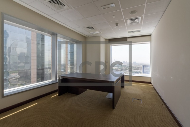 office for rent in world trade centre, world trade centre residence   12