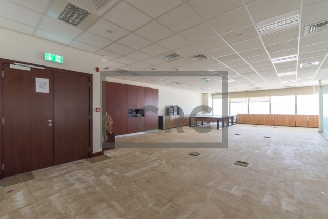 office for rent in world trade centre, world trade centre residence   13
