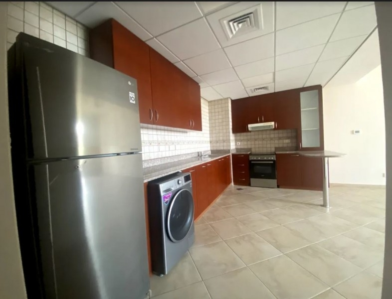 1 Bedroom Apartment For Rent in  Weston Court 1,  Motor City | 6