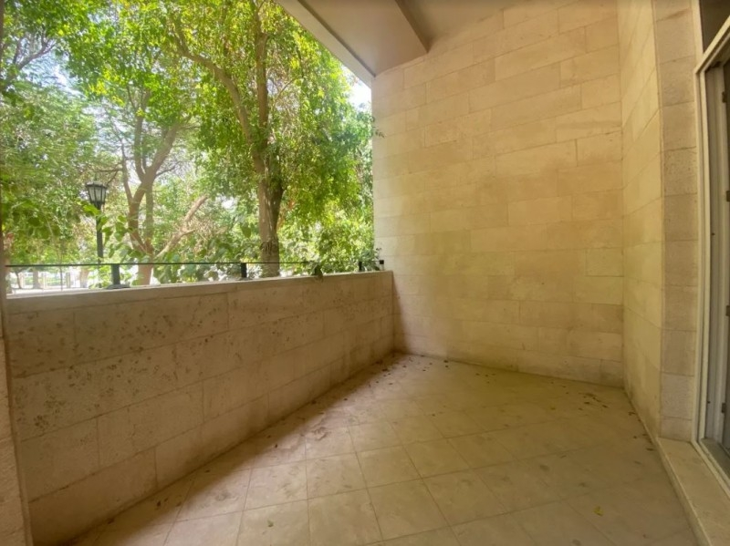 1 Bedroom Apartment For Rent in  Weston Court 1,  Motor City | 0