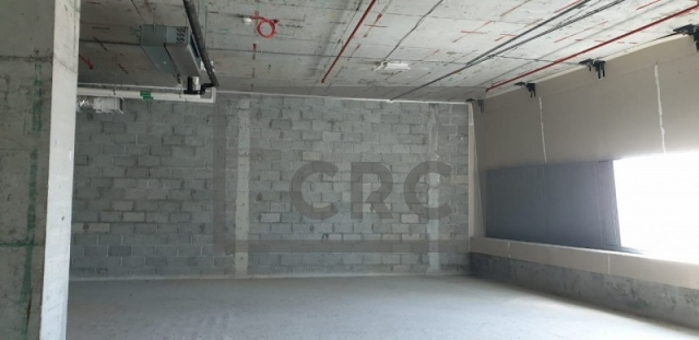 office for sale in business bay, iris bay | 5