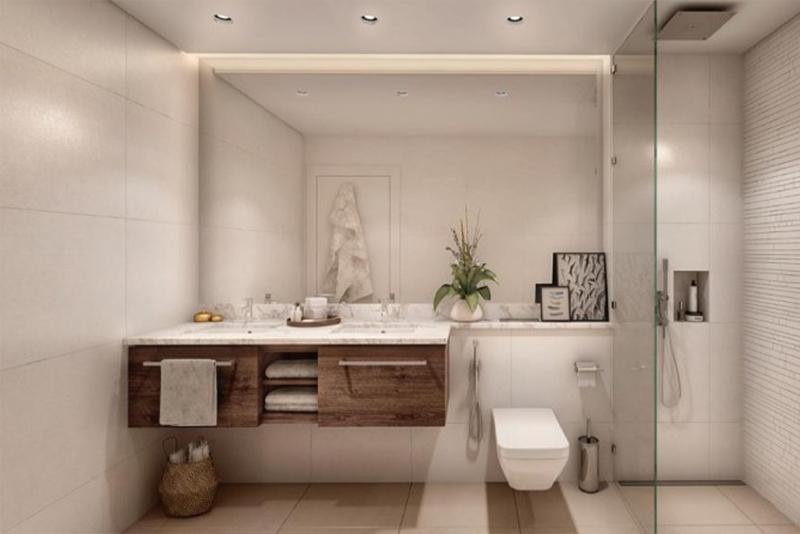 2 Bedroom Apartment For Sale in  La Cote,  Jumeirah   4