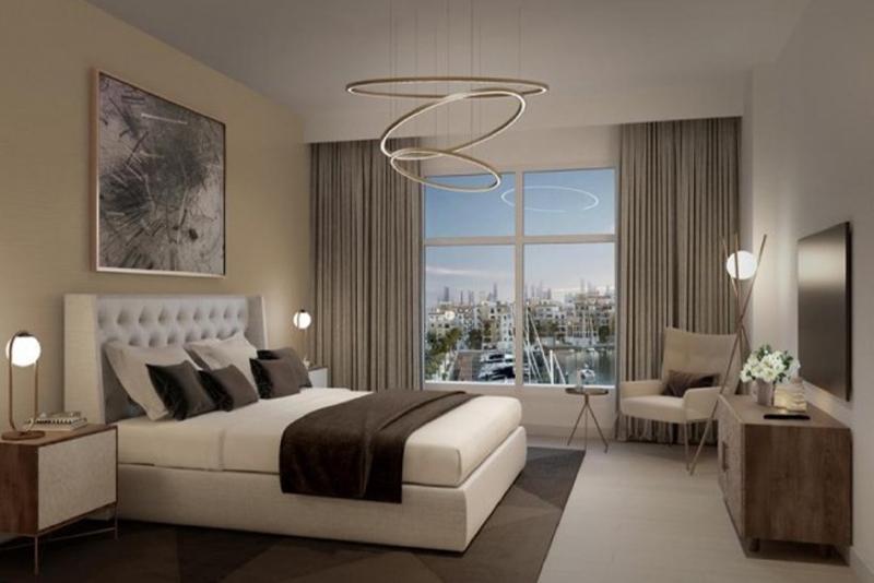 2 Bedroom Apartment For Sale in  La Cote,  Jumeirah   3
