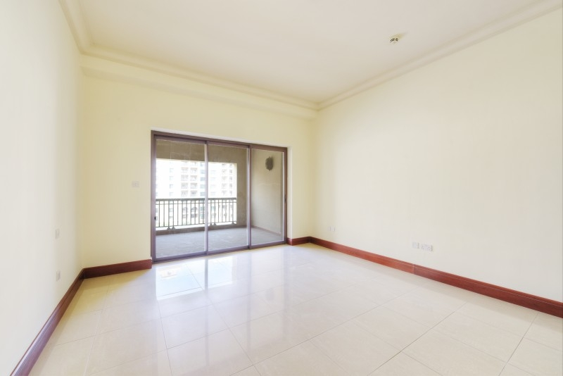 2 Bedroom Apartment For Sale in  Golden Mile 7,  Palm Jumeirah   2