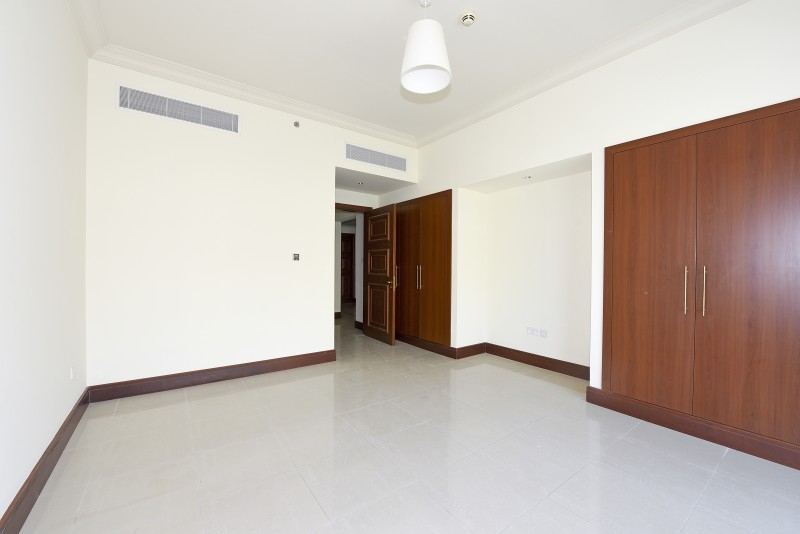 2 Bedroom Apartment For Sale in  Golden Mile 7,  Palm Jumeirah   10