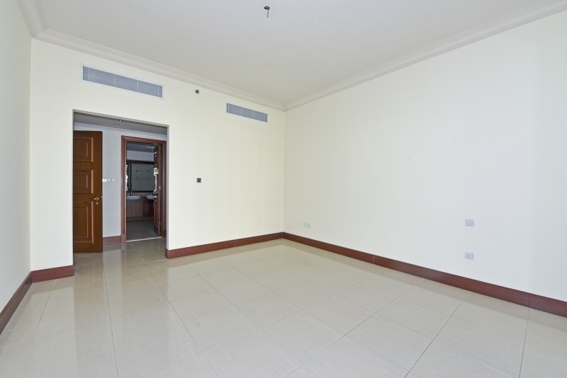 2 Bedroom Apartment For Sale in  Golden Mile 7,  Palm Jumeirah   9