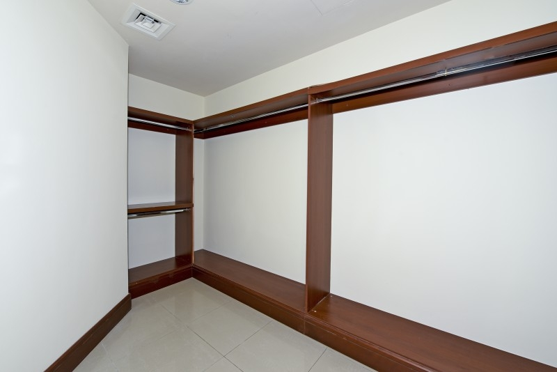 2 Bedroom Apartment For Sale in  Golden Mile 7,  Palm Jumeirah   5