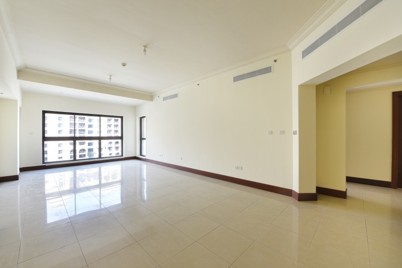 2 Bedroom Apartment For Sale in  Golden Mile 7,  Palm Jumeirah   0
