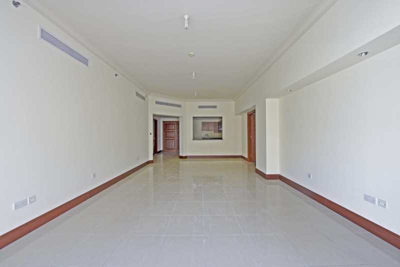 2 Bedroom Apartment For Sale in  Golden Mile 7,  Palm Jumeirah   3