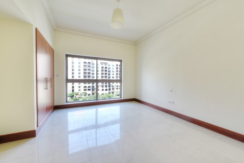 2 Bedroom Apartment For Sale in  Golden Mile 7,  Palm Jumeirah   15