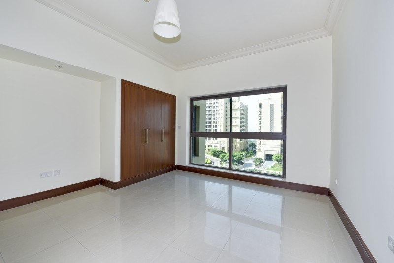 2 Bedroom Apartment For Sale in  Golden Mile 7,  Palm Jumeirah   8