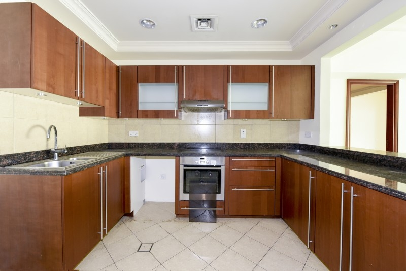 2 Bedroom Apartment For Sale in  Golden Mile 7,  Palm Jumeirah   7