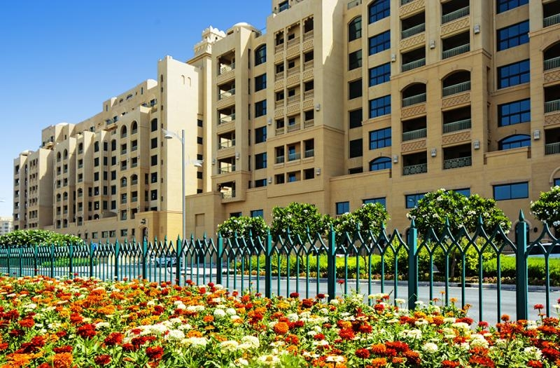 2 Bedroom Apartment For Sale in  Golden Mile 7,  Palm Jumeirah   17
