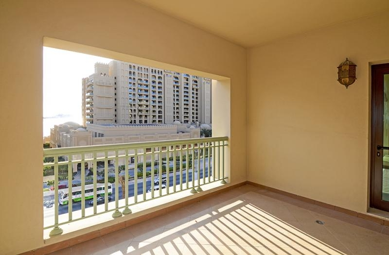 2 Bedroom Apartment For Sale in  Golden Mile 7,  Palm Jumeirah   4