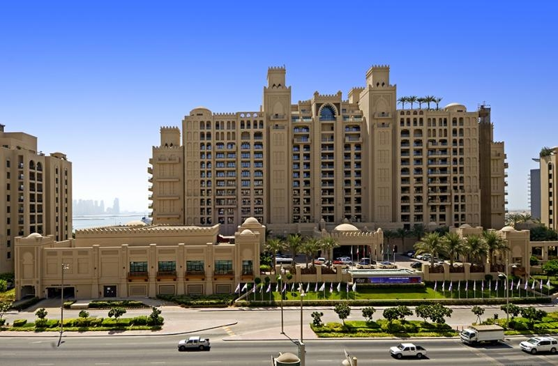 2 Bedroom Apartment For Sale in  Golden Mile 7,  Palm Jumeirah   1