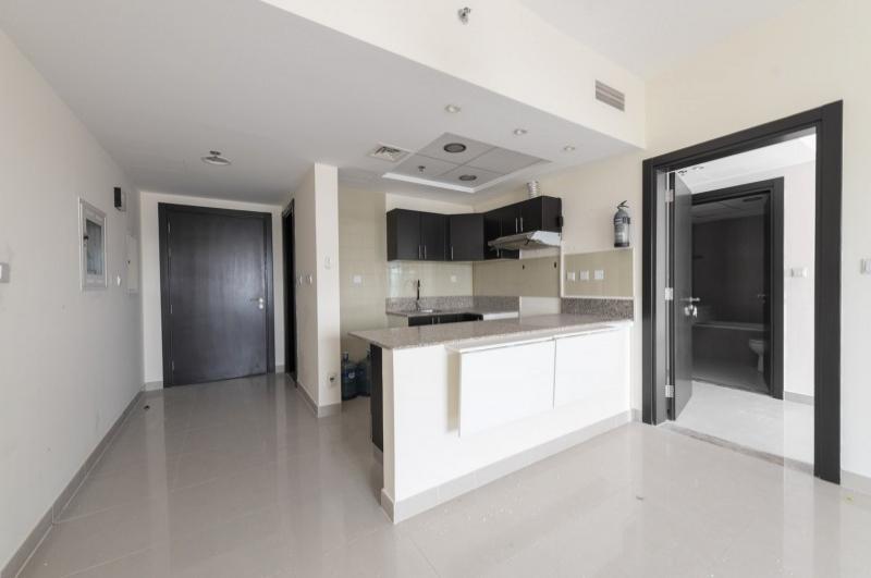 Red Residency, Dubai Sports City