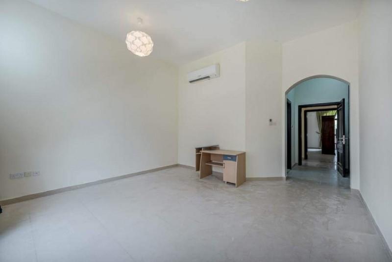 6 Bedroom Villa For Rent in  Villa Compound,  Khalifa City A | 6